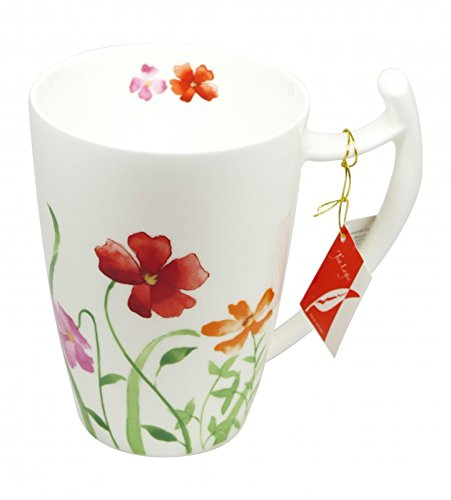 Tea Logic Mega Mug Lotta 500ml