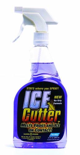 Camco 30522 Ice Cutter Spray - 32 oz
