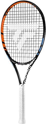 Tecnifibre Tennisschläger TF TFIT 26 2020, Far - 00