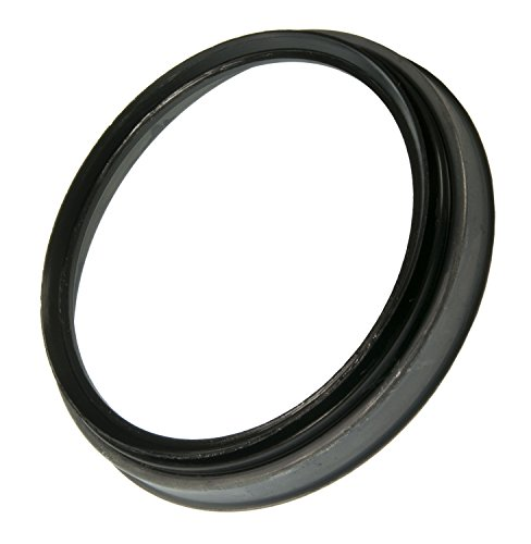 National 710569 Oil Seal