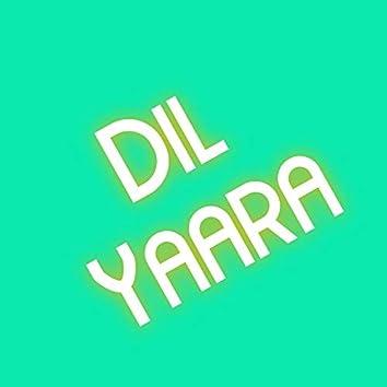Dil Yaara