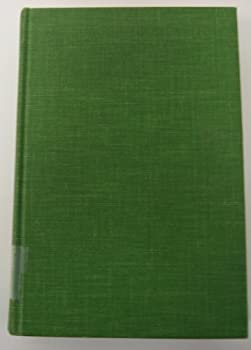 Hardcover Davis Dictionary of the Bible Book