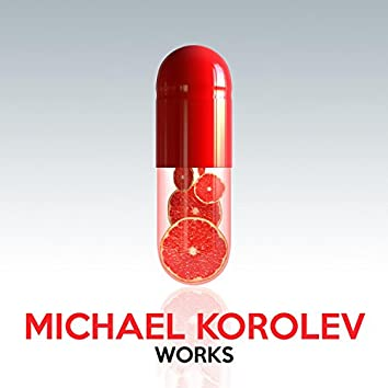 Michael Korolev Works