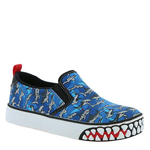 Skechers Kids' Growlers 400040l Sneaker