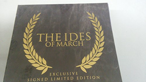 The Ides of March: Last Band Standing