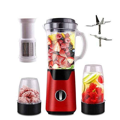 ECSWP Multi-function cooking machine juice blender grinding food supplement machine home fruit and vegetable automatic small mini