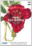 Sappi tree spotting lifer list: Balkwill, Boon, Coates Palgrave, Glen, Jordaan, Lotter, Schimdt, Thomas