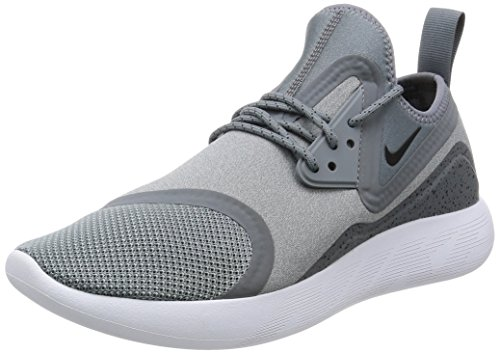 Nike scarpe Nike Lunarcharge Bn Wolf Grey (US 7)