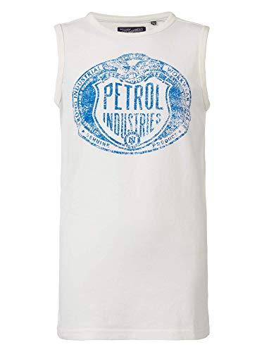 Petrol Industries zwembroek