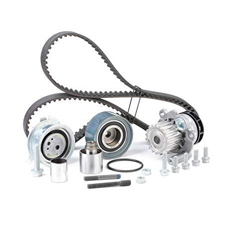 Bosch 31274840 1987946920 Original BOSCH Zahnriemensatz inkl. Wasserpumpe
