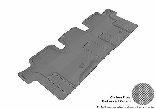 3D MAXpider Nissan Pathfinder 2013-2020/ Infiniti QX60 2014-2020/ JX 2013 Kagu Gray R2