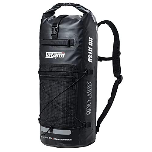 Tatami Fightwear Dry Tech Gear Bag...