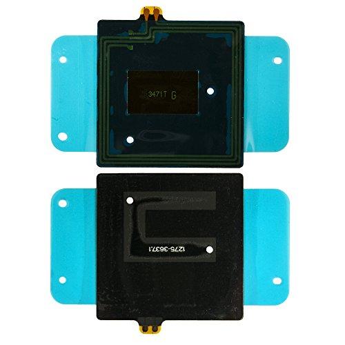 AGI kompatibel NFC-Antenne für Sony Xperia Z1 Compact kompatiblen