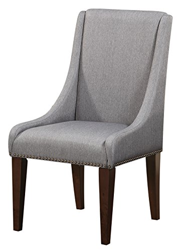 Gramercy Furniture Chelsea Accent Chair