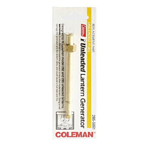 Coleman Ersatzgenerator CL1