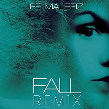 Fall (Remix)