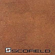 L.M. Scofield Lithochrome Chemstain Classic Concrete Acid Stain (4x1 Gallon) (Padre Brown)