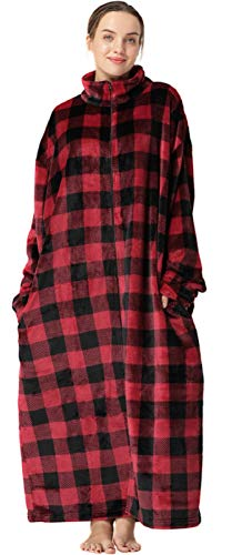 house robe for women