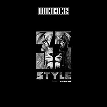 33 Style