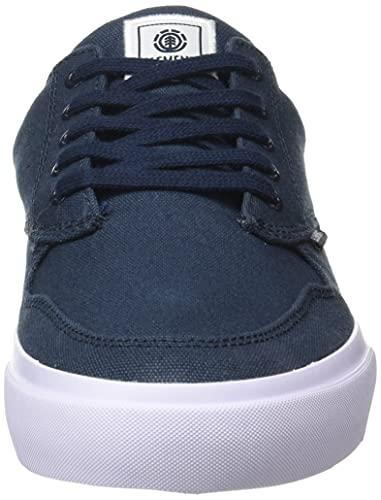 Element Men's Topaz C3 Shoe, Zapatilla Hombre, Azul Eclipse Navy, 42 EU