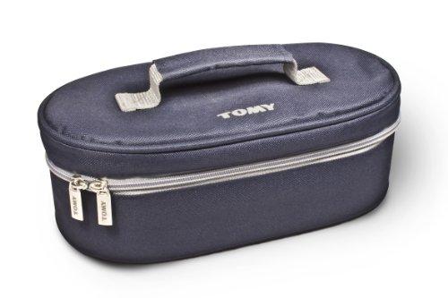 Tomy Babyphone T71291 - Babyphone Tragetasche