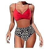 Bañador Moldeador Mujer, Bikinis Temporada 2021, Bikini Rojo Mujer, Braga Bikini Tanga, Bañadores Moldeadores, Bañadores De Natacion, Mujer Gorda con Bikini,Bañador Natacion Niña, Brasileñas Bañador