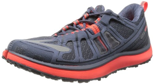 784e6cf1f9fd8 Limited availability Brooks Women s PureGrit 2 Lightweight Running Shoes