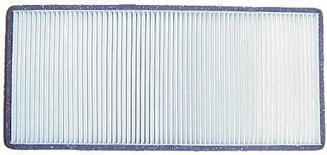 Best 2006 mercury montego cabin air filter Reviews