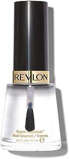 Revlon Esmalte de Uñas 147ml (Clear)