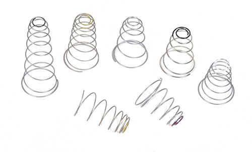 Holley - 20-13 Secondary Diaphragm Spring Kit
