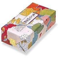 長岡京 小倉山荘 をぐら山春秋 化粧箱(8ヶ入り11袋)