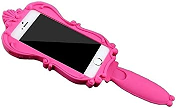 custodia iphone 5 moschino