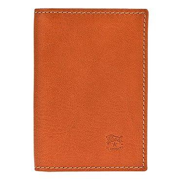(イルビゾンテ) IL BISONTE カードケース #C0980 145 並行輸入品