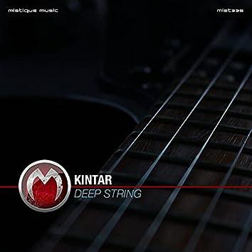 Deep String