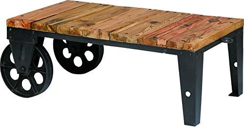 Journal standard furniture BRUGES DOLLY journal standard