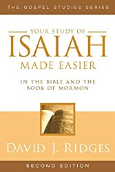 Top 20 Books on Isaiah: LDS Authors-Paperback – Search Isaiah