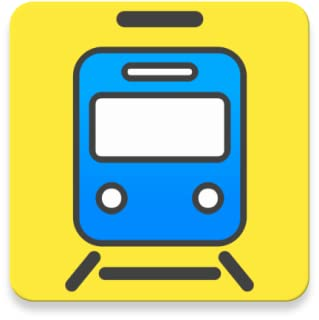 True Train Location, PNR, Ticket Booking