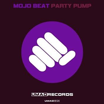 Party Pump