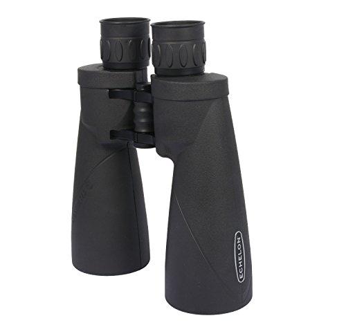 Celestron Echelon 10 x 70 prismáticos