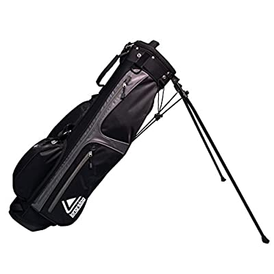 LONGRIDGE Golf Stand Bag