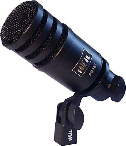 Heil Sound Pr781 dynamische microfoon Top Class
