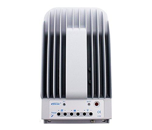 EPEVER® Tracer BN Serie MPPT Laderegler charge controller automatische Erkennung 12V/24V 150V (Tracer2215BN (20A, 12/24V))