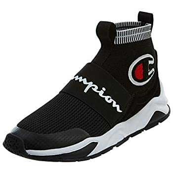 Best champion running shoes Reviews