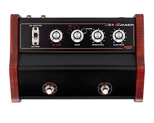 Warm Audio - 'Jet Phaser' Phaser Pedal