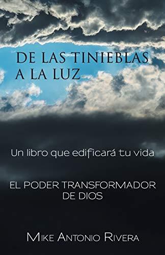 Luz En Las Tinieblas  marca Palibrio