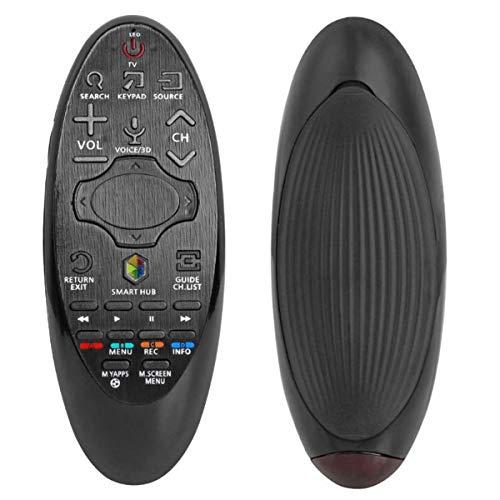 SOONHUA Control Remoto Universal de Reemplazo Control Remoto Control Remoto de Reemplazo Samsung/LG LCD TV