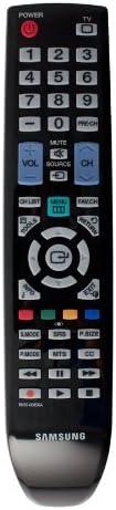 Original Remote Control Austin Mall supreme BN59-00856A For Samsung