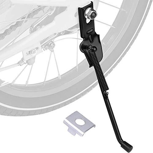 CYFIE - Cavalletto per bicicletta per bambini da 16 pollici, 18 pollici, in alluminio, con...
