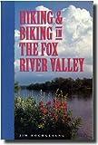 Hiking & Biking Illinois Bundle