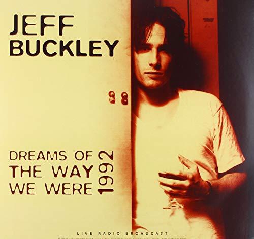 Dreams Of The Way We Were 1992
